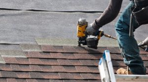 The 5 Most Popular Types of Roofing