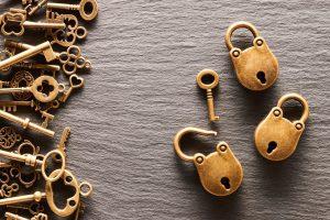 Where to Find a Legitimate Locksmith Service
