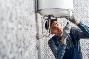 Plumbing Drain Maintenance and Saving Your Money