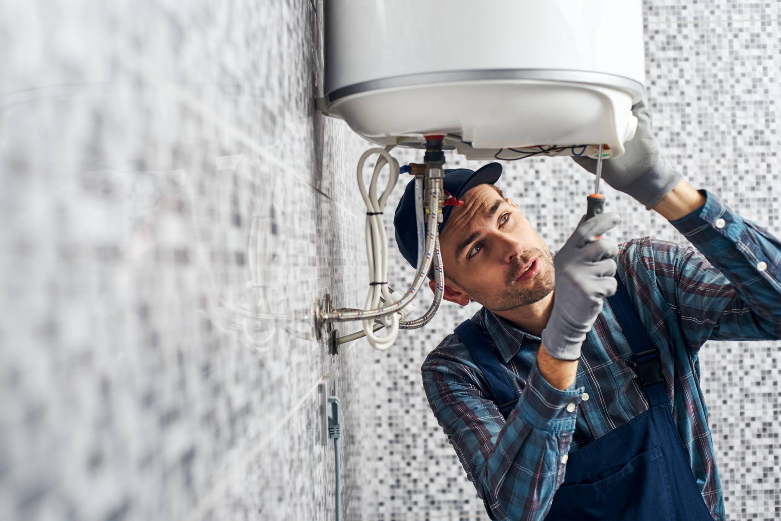 Plumbing Drain Maintenance and Saving Your Money
